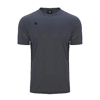 T-shirt Brody MAN