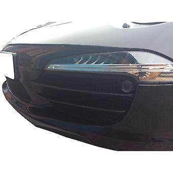 Porsche 991 Carrera C2 - Outer Grille Set (With Parking Sensors) (2011 - 2015)