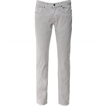 Baldessarini Slim Fit Lefthand Twill John Jeans