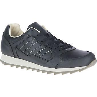 Merrell Alpine Ltr J002031 universal todo el año zapatos para hombre