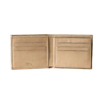 5086 Nuvola Pelle Men's wallets in Leather