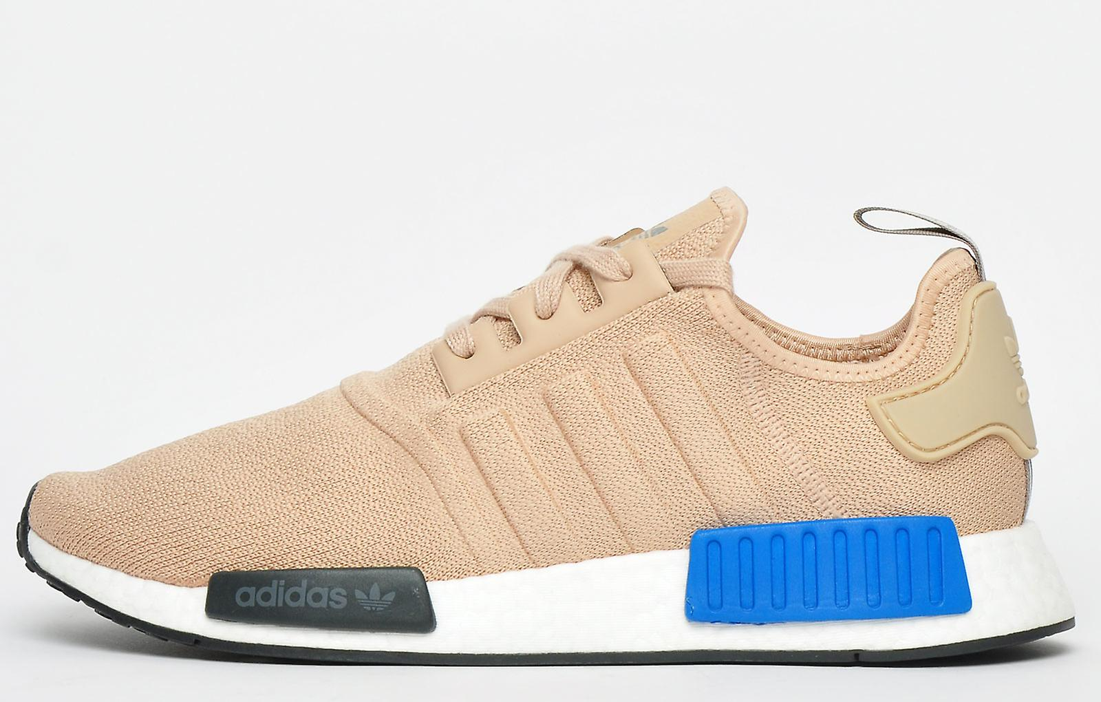 Adidas Sneakers | NMD_R1 The Child - Find Your Way Schuh
