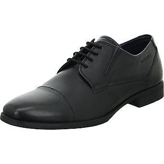 Bugatti Zenobio 3114460840001000 universal all year men shoes