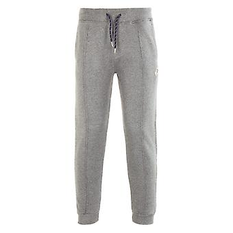 Pyrenex Yan Grey Sweatpants