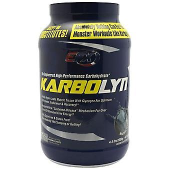 All American Efx Karbolyn, Neutral 4.4 lbs