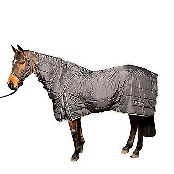 Whitaker Weston Horse Stable Rug