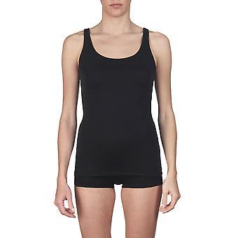 Oscalito 1208 Women's Modal Tank Vest Top