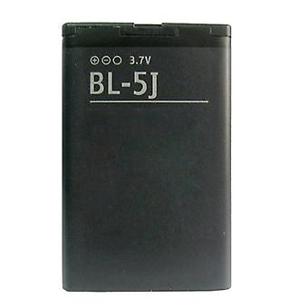 BL-5J Battery for Nokia 5230