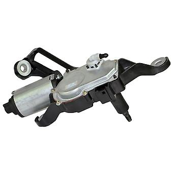 Rear Windscreen Wiper Motor For BMW 1 Series E81 & E87 (2003-2012) With 3 Pin Connector