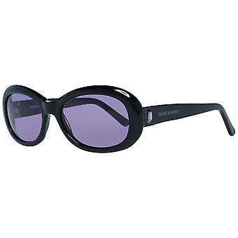 Mehr & mehr Damen Sonnenbrille MM54335