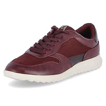 Tamaris 112362525537 sapatos femininos do ano todo
