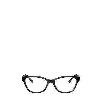 Occhiali donna neri Prada PR 03WV