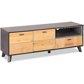 Ibbe Design Sentosa TV Table, 155x47x56 cm