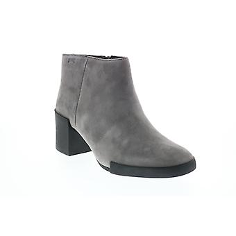 Camper Adult Womens Lotta Ankle & Booties Boots