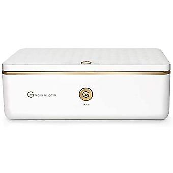 Household Sterilizer Box Ozone Disinfection Uv
