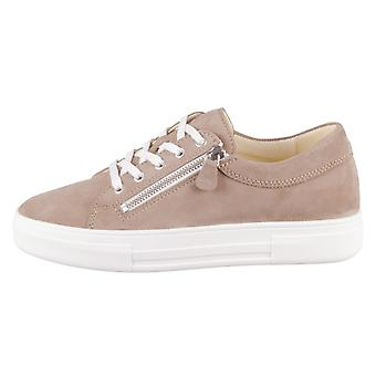 Christian Dietz Valencia 02937811032021 universal  women shoes