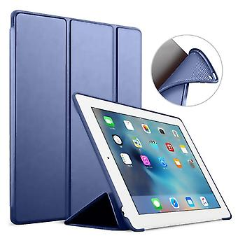 Ipad Air Cover Minille ipad Case Prolle