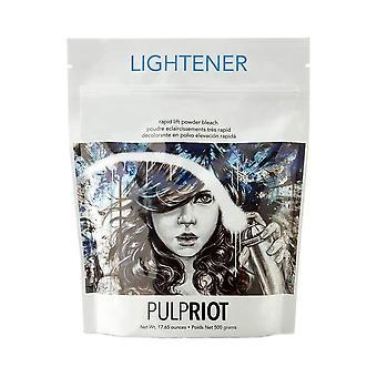 Pulp Riot Powder Lightener