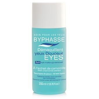 Byphasse Eye Makeup Remover 200 ml