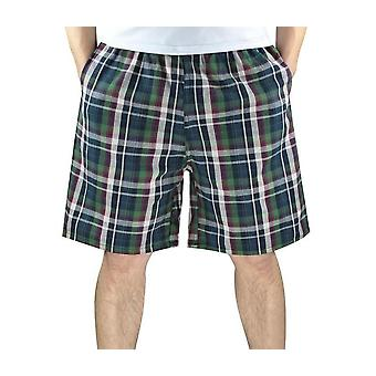 Sommer Herren Shorts