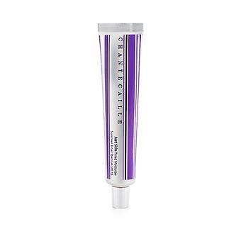 Só pele Chantecaille Tinted Moisturizer SPF 15 - trigo 50g/1.7 oz