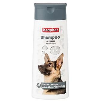 Beaphar Anti-Dandruff Dog Shampoo (Dogs , Grooming & Wellbeing , Shampoos)