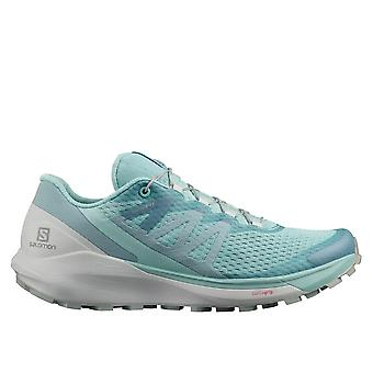 Salomon Sense Ride 4 W L41305400 running all year women shoes