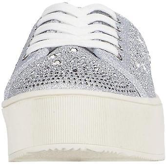 Jessica Simpson Women's Eyden Sneaker