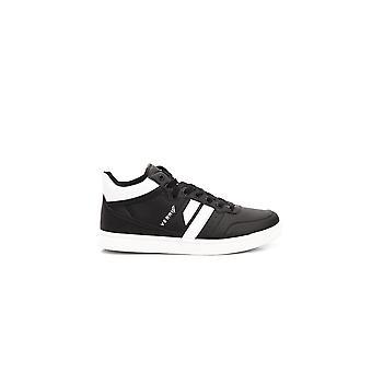 Zapatillas Verri - 8052325004135