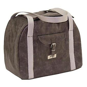 Yagu Silver Bag (Dogs , Transport & Travel , Bags)