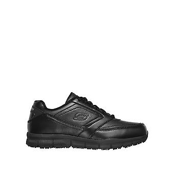 Skechers Naiset'Nampa Wyola Low Top Lenkkarit