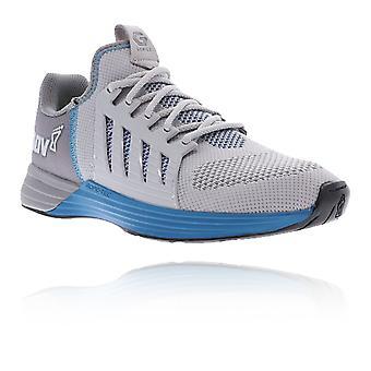 Inov8 F-LITE G 300 Training Shoes - SS21