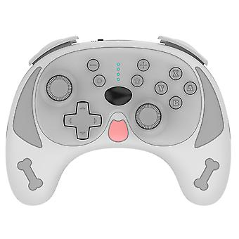 Wireless Pro Controller For Nintendo Switch, Support Wake-up Function