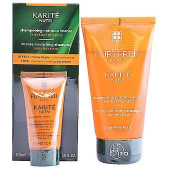 René Furterer Karite Nutri Intense Nourishing Shampoo 150 ml