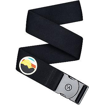 Arcade Adventure Range Web Belt ~ Rambler zwarte sunsetter
