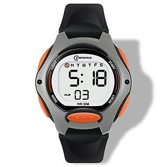 Kids's Digital Watch