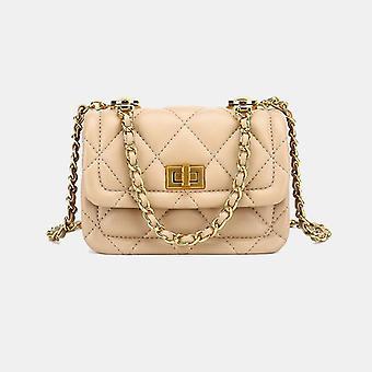 Mini Bag, Fragrance Lange Chain Bag, Women's New Bag