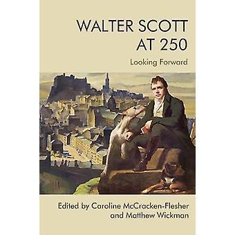 TwentyFirstCentury Walter Scott Times After Time
