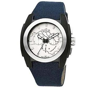 Breil watch bw0508