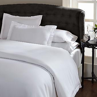 Royal Comfort Queen 1500TC Markle Collection Cotton Blend Quilt Cover Set