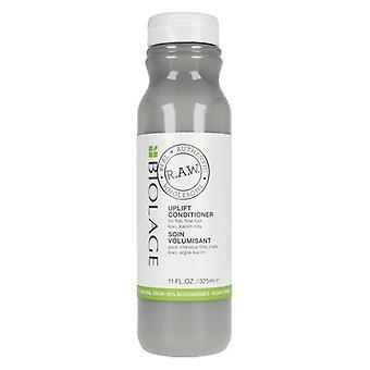Conditioner RAW Uplift Biolage (325 ml)