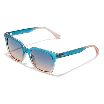 Unisex Sunglasses Lust Hawkers Blue Beige