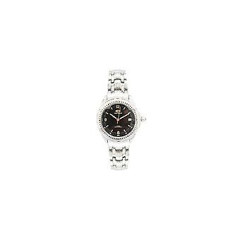 Fuerza de tiempo de reloj Unisex (35 mm) (ø 35 mm)