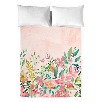 Top sheet Costura Olga/Single bed (160 x 270 cm)
