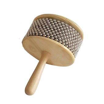 Instrumento de percussão Kassa Puzzle Children's Brinquedo Musical
