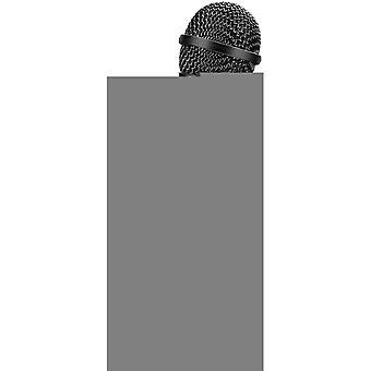 Bluetooth 4 In 1 Karaoke Microphone