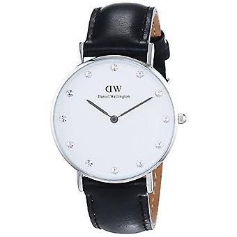 Daniel Wellington Women's Classy Sheffield Watch DW00100080