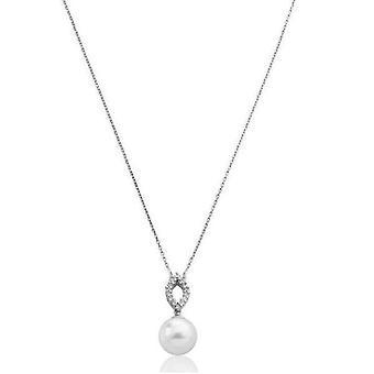 Majorica necklace 15322-01-2-000-010-1