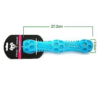 Pet vocal stick(Blue Big)