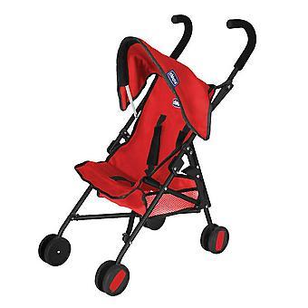Chicco Echo Speelgoed Kinderwagen